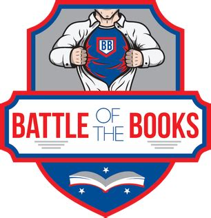 battle for books battle of the books mckissack middle library