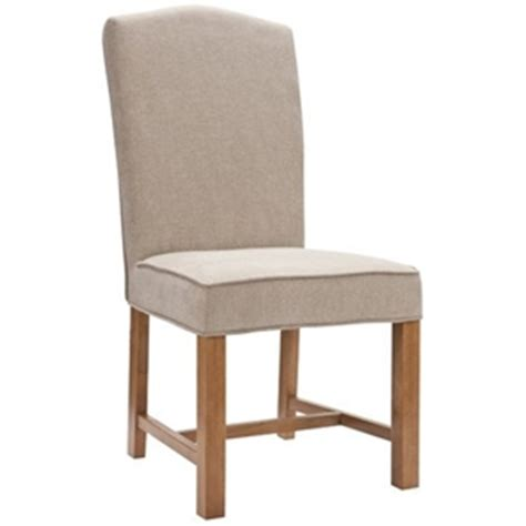 freedom furniture farmhouse dining chair auction 0012