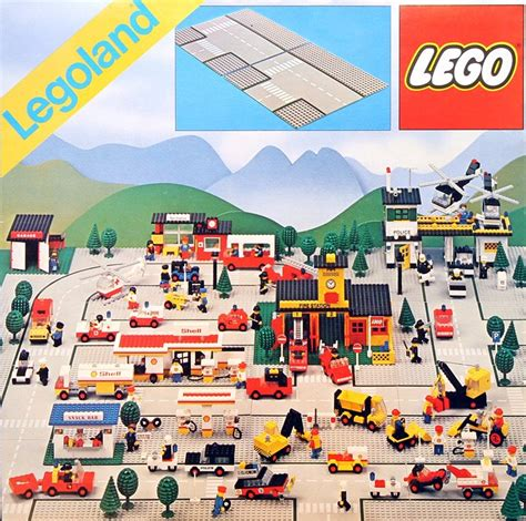 town sets town brickset lego set guide and database