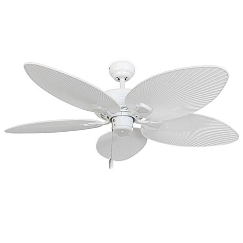 bed bath and beyond ceiling fans 52 inch simonton white ceiling fan bed bath beyond