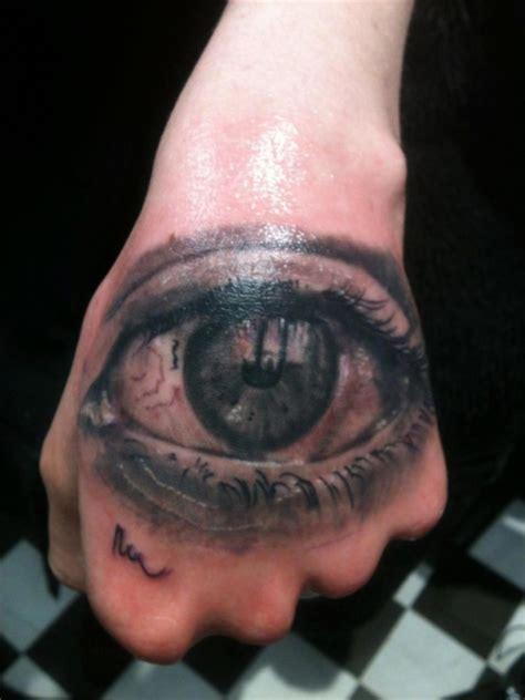 eyeball tattoo app peppeink eye tattoo auge tattoos von tattoo bewertung de
