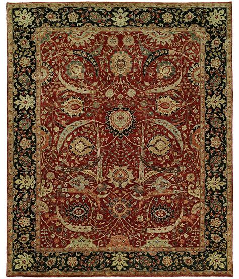 hri rugs antique heriz collection design 123 a blue hri rugs harounian rugs international
