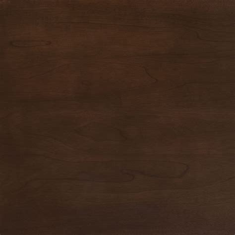 interior door custom solid wood with mahogany finish classic model dbi 916 dd