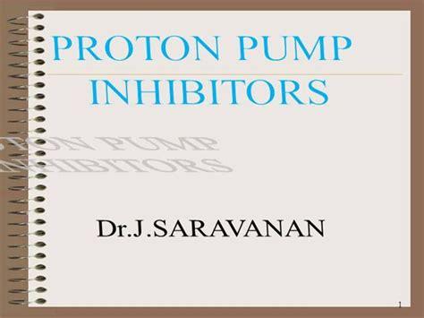 Is Zantac A Proton Inhibitor by Proton Inhibitors