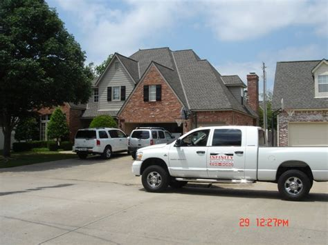 infinity roofing siding ripoff report infinity roofing siding ripoff report