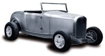 32 ford rod kit autos post