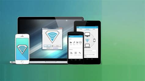 android wifi direct best android apps to transfer files via wifi direct