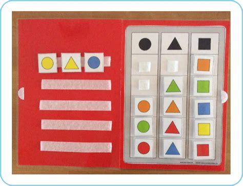 Förderschule Unterrichtsmaterial