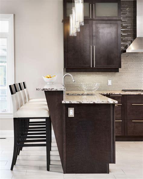contemporary kitchen cabinet handles modern cabinet handles kitchen transitional with backplash