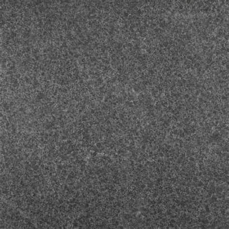 varna flamed brushed granite tiles mandarin stone