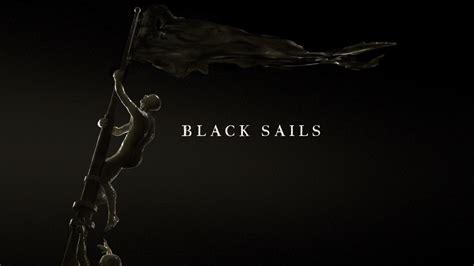 wallpaper black sails 21 best hd black sails wallpapers feelgrph