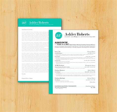 letter cover design custom resume cover letter writing and design on luulla