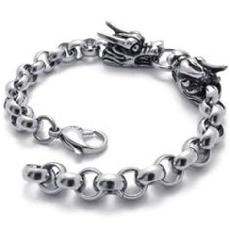 Suzuki Jewelry Suzuki On Necklace Stainless Steel And
