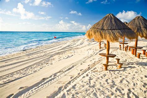 imagenes de vacaciones en cancun vacaciones en cancun