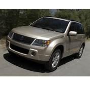 Arquivo Para Fal&234ncia Suzuki Carros EUA  CARPLACE