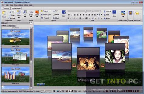 templates for aurora 3d presentation aurora 3d presentation free download