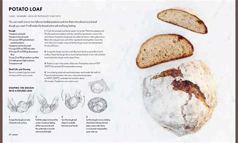 bread baking mastery for beginners dough alchemy books bread bread bread book by martin johansson official