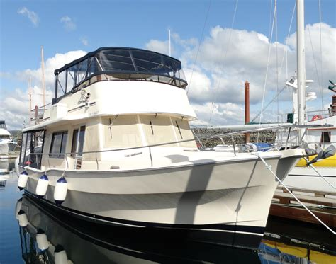 boats for sale by owner vancouver bc trawler for sale trawler for sale vancouver