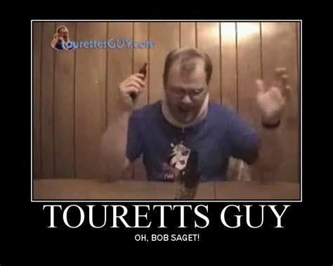 Tourettes Meme - tourettes meme 28 images image 52566 tourette s guy