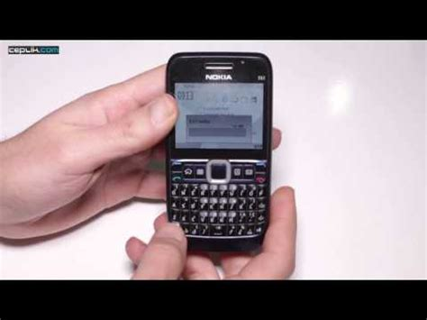 resetting nokia e63 full download factory reset nokia e63 without lock code