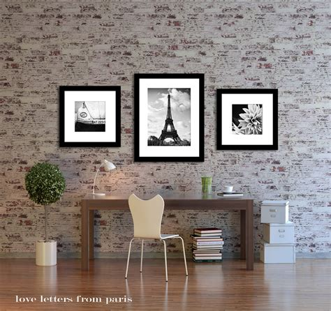 Wall Decor And Home Accents by Paris Photograph Home Decor Paris Wall Art Paris Decor