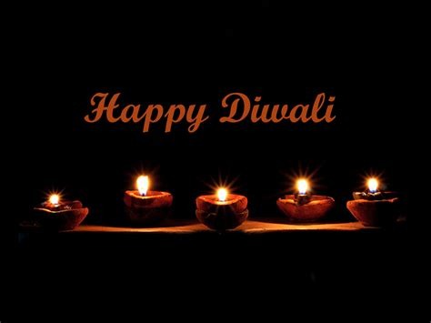 happy diwali festival wallpaper priyaseht s blog