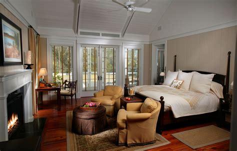 bluffton room luxury south carolina resort montage palmetto bluff luxury south carolina accommodations
