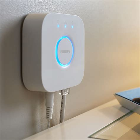 philips expands its hue line siri turn on my lights philips hue gets homekit support