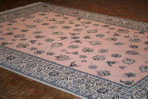 salmon colored rugs salmon colored rugs area rug ideas