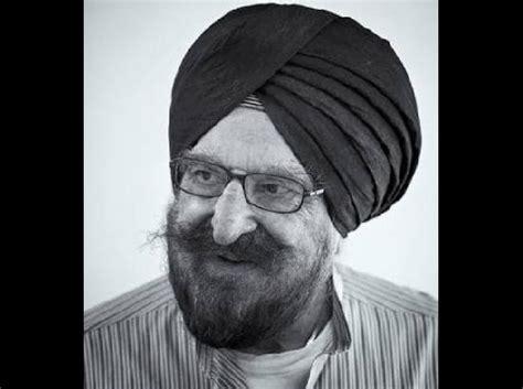 narinder singh kapany babushahi com