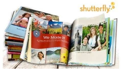 shutterfly picture books free 29 99 shutterfly hardcover photo book sun sentinel