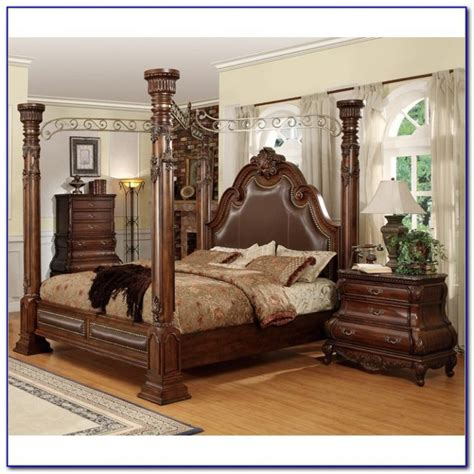 cherry oak bedroom set cherry wood bedroom vanity set bedroom home design