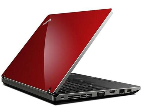 Lenovo Thinkpad Edge 15 lenovo thinkpad edge15 nvl75mc 芻erven 253 kak cz