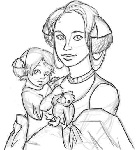 padme coloring pages anakin and padme coloring pages coloring pages