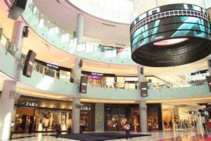 The Dubai Mall Picture Of The Dubai Mall Dubai File Dubai Mall Dubai3189 Jpg