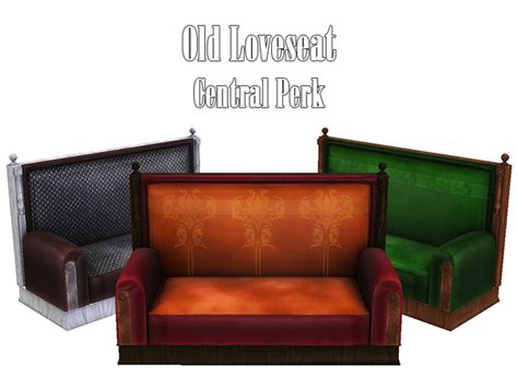 central perk sofa kiolometro s central perk old loveseat
