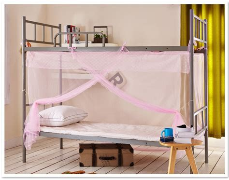 bunk bed canopy 17 best ideas about bunk bed canopies on