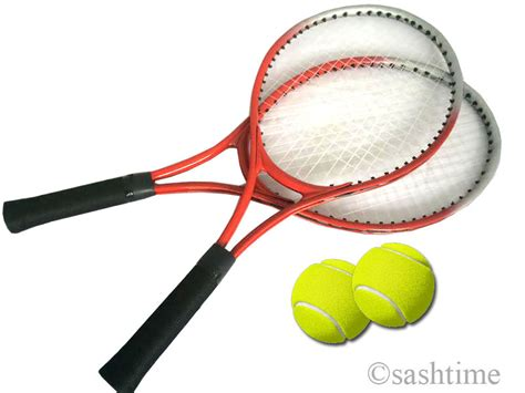 backyard badminton set outdoor garden game badminton croquet set rotor spin
