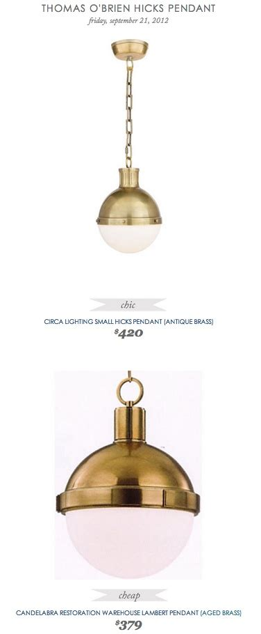 Circa Lighting Hicks Pendant 17 Best Ideas About Circa Lighting On Lantern Pendant Lighting Picture Lights And