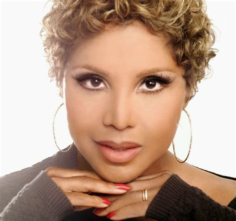 trina braxton new 2015 hairstyles 1st name all on people named braxton songs books gift