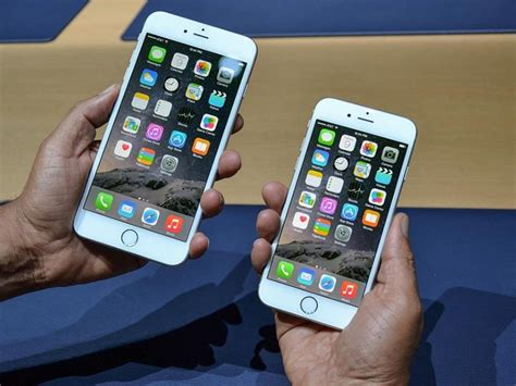 how to sell or trade in your iphone 6 or 6s digital review