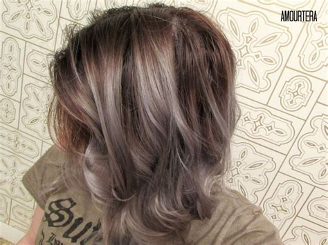 image result for heather ash grey hair colour 20 best greys images on pinterest hair color hair