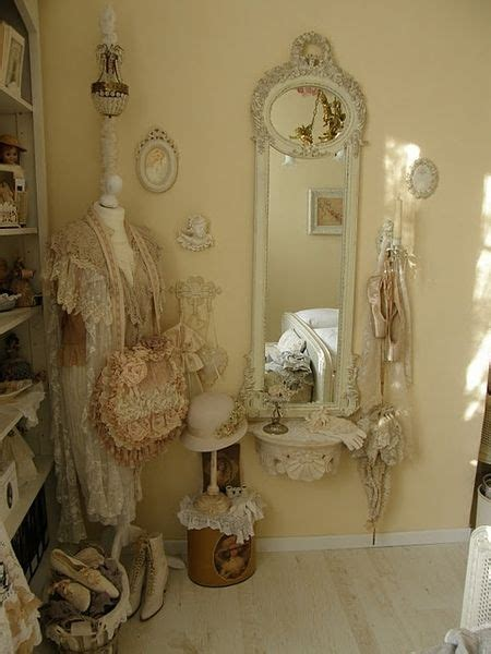 shabby chic bedroom suite 93 best images about dollhouses shabby chic ideas on