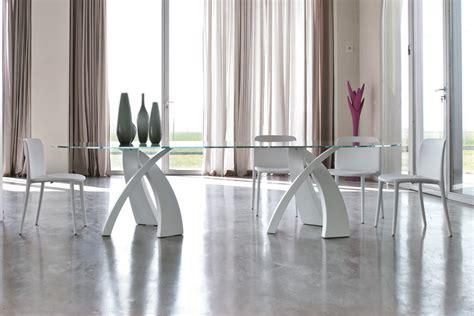 tavoli lunghi tavoli lunghi 3 metri proposti da domus arredi lissone