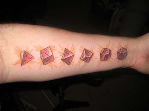 tatuaggio avambraccio interno tatuaggi avambraccio foto gaytv
