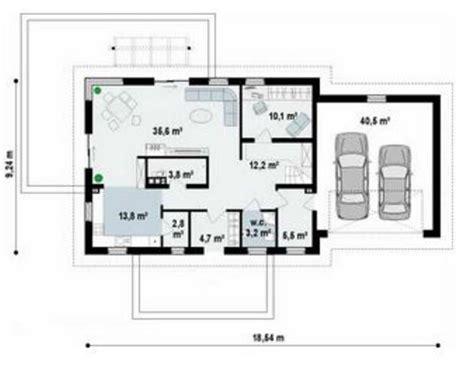 casas chalets chalet de 2 pisos