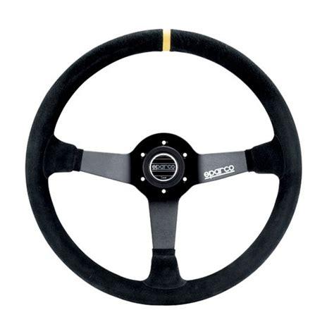 volante sparco produtos motion 4x4 todo terreno 14