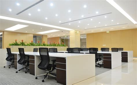 office lighting led lighting india led manufacturers