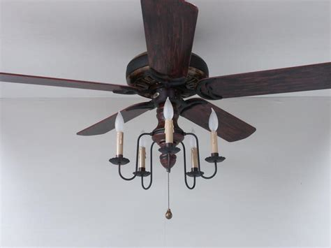 primitive ceiling fan cf796mohvd barn wf04 5