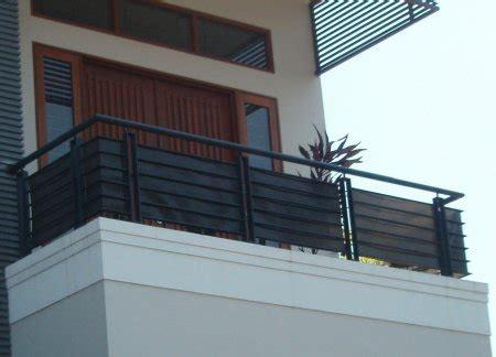 Railing Balkon » RB 405 ? Bengkel Las Suryamas   Pagar